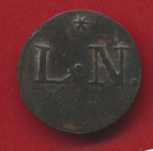 indes-neerlandaises-1-duit-ln-initiales-de-louis-napoleon-roi-de-hollande-et-au-revers-java