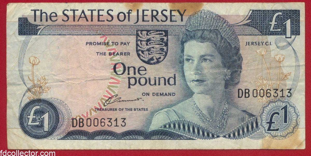 jersey-1-pound-6313
