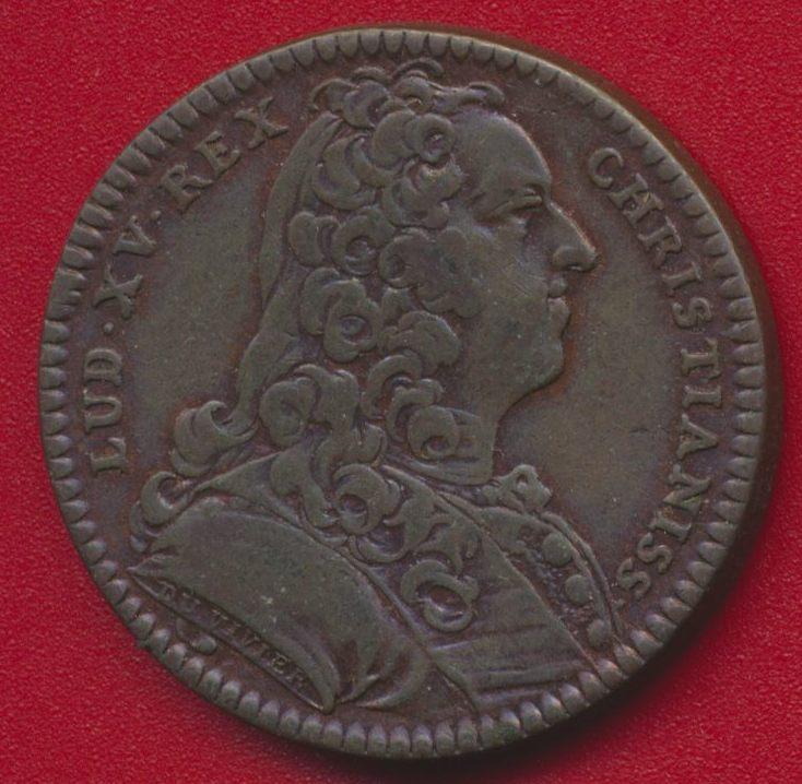 jeton-louis-xv-tresor-royal-1739-crescent-hoc-sydere-fructus-av