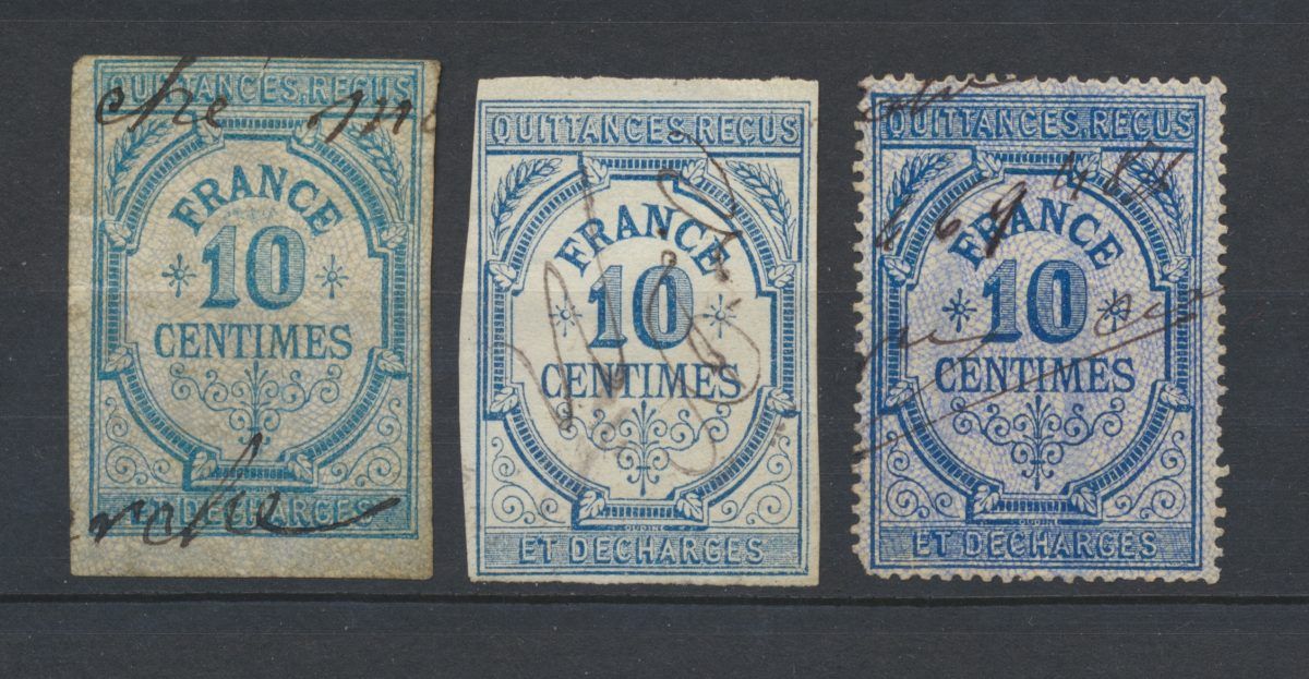 lot-quittances-fiscaux-10-centimes