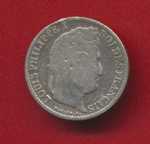 louis-philippe-1-2-franc-1839-b-rouen