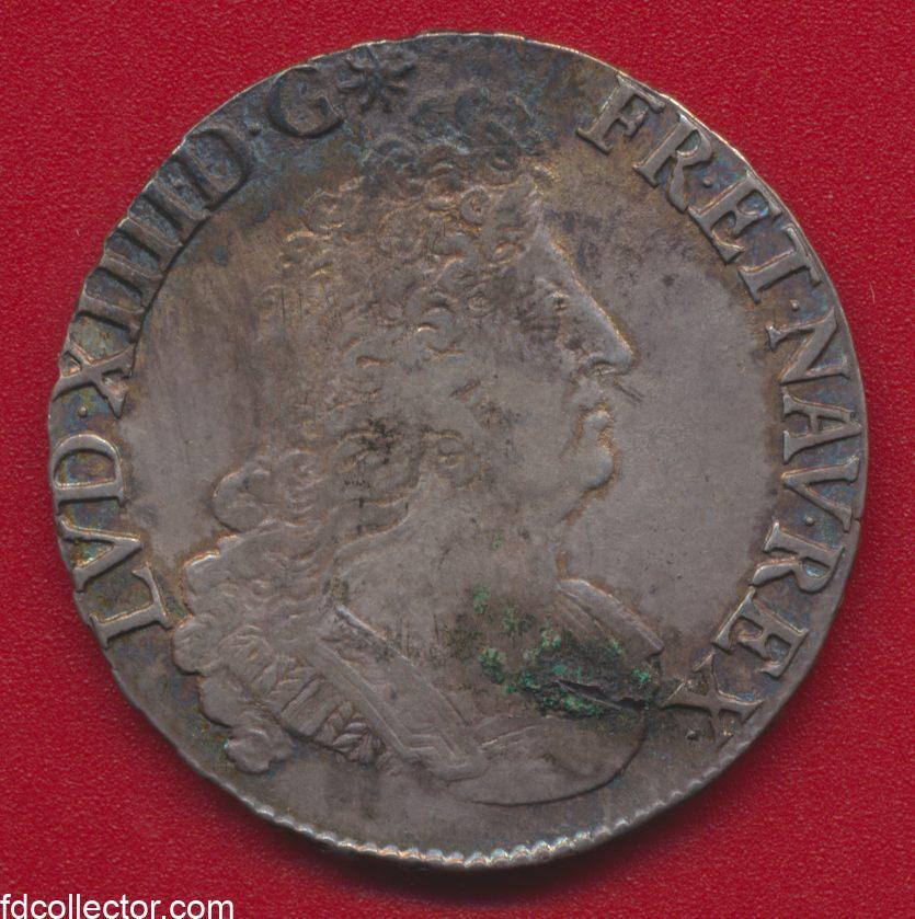 louis-xiiii-d-g-fr-et-nav-rex-1695-b-rouen-demi-ecu-aux-palmes