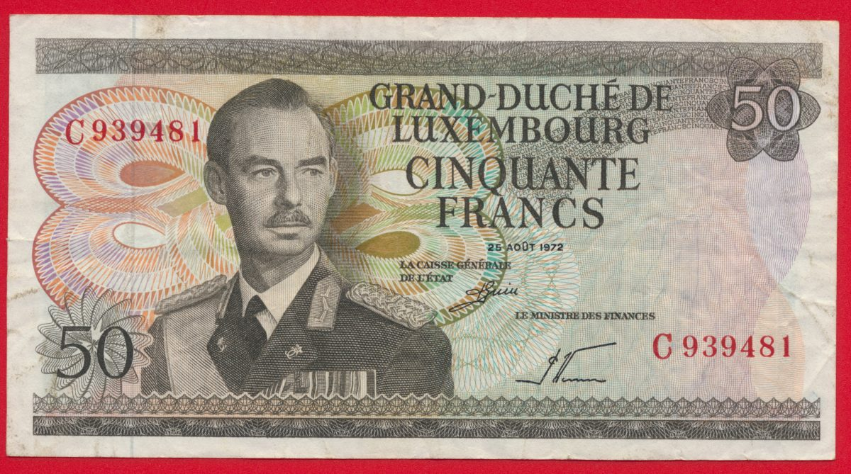 luxembourg-50-francs-grand-duche-1972