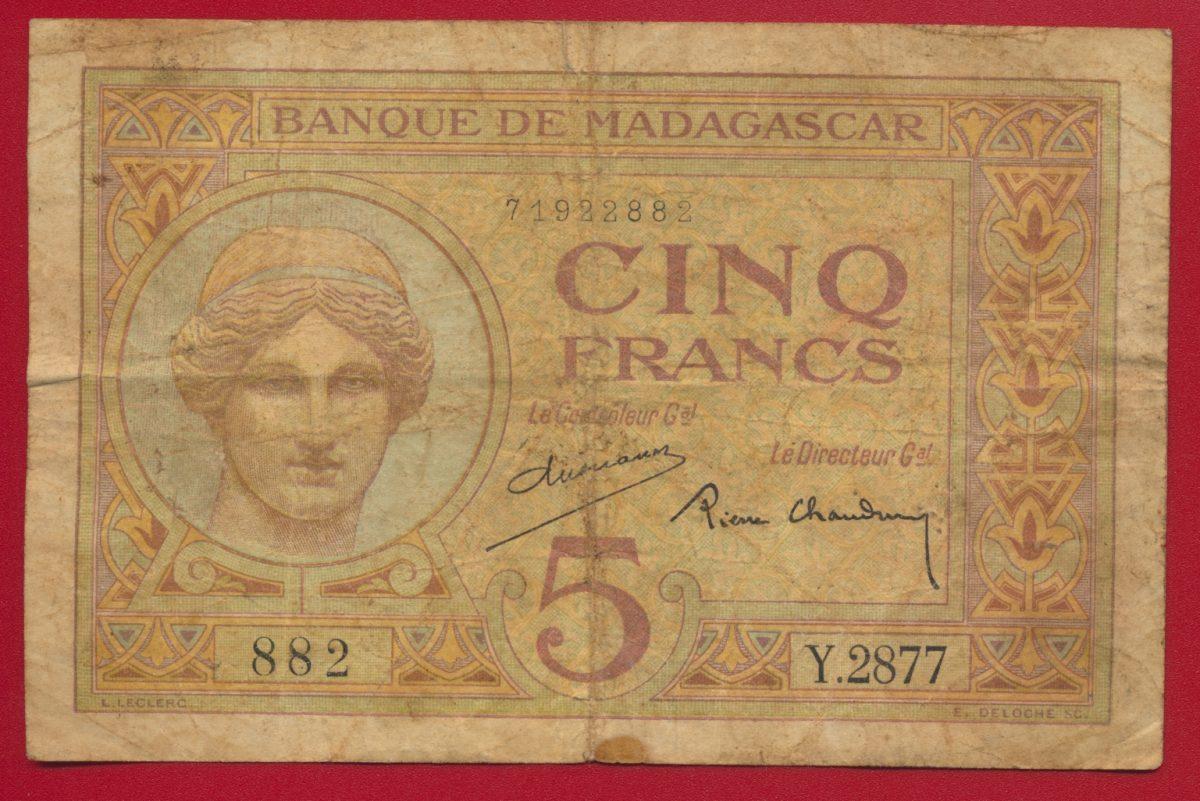 madagascar-5-francs-2877