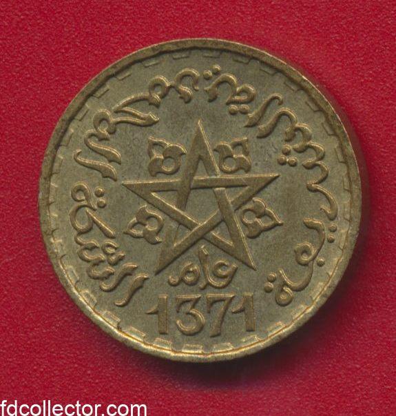 maroc-10-francs-1371-vs
