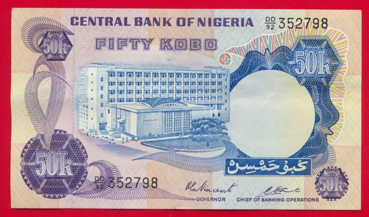 nigeria-50-kobo-352798