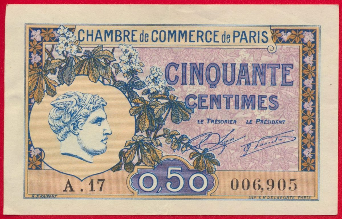 Vente de billets page 18 sur 24 fdcollector for Chambre de commerce internationale paris arbitrage