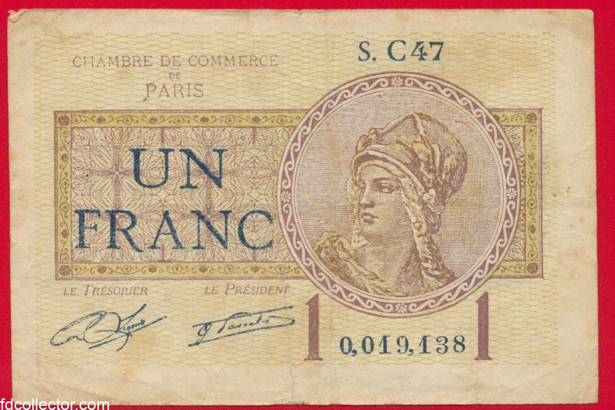 paris-un-franc-chambre-de-commerce-sc47