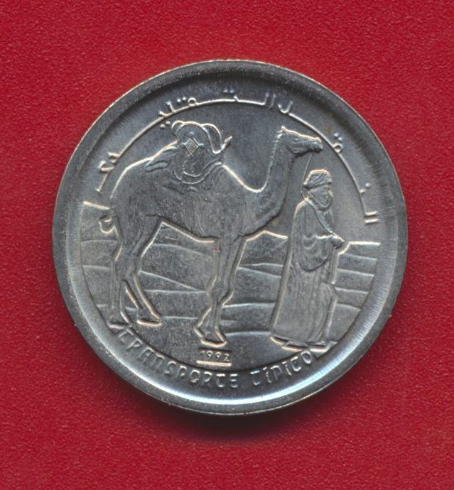 republique-sahraouie-5-pesetas-1992