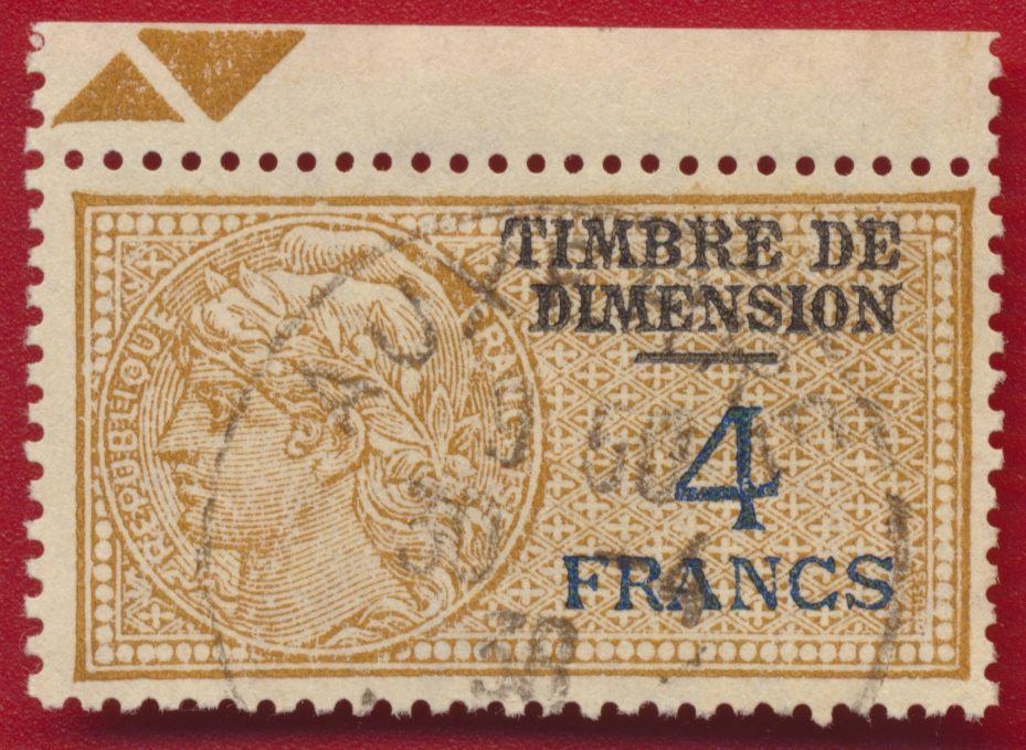 timbre-dimension-4-francs-filigrane-at-37