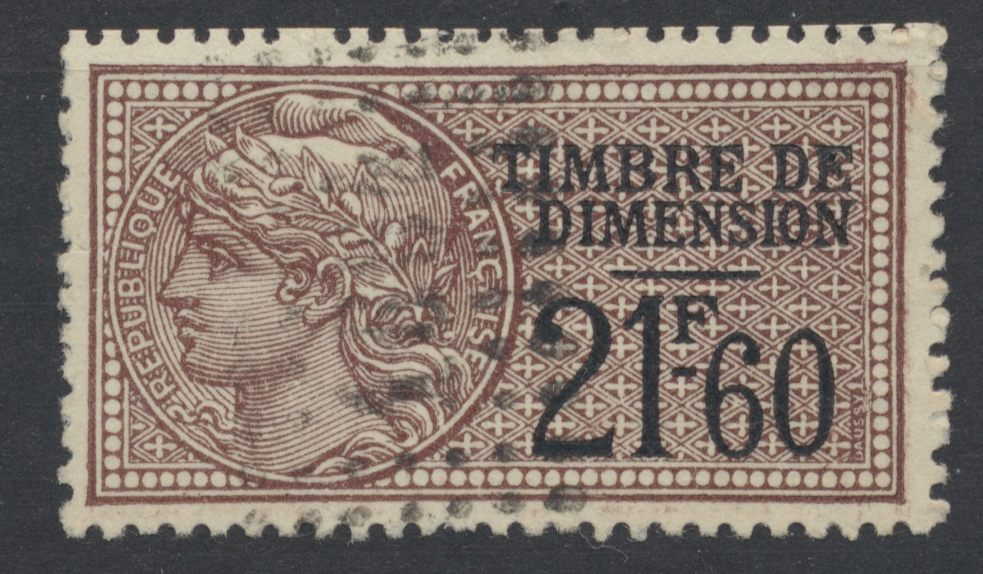 timbre-fiscal-dimension-21-francs-60-centimes-1924