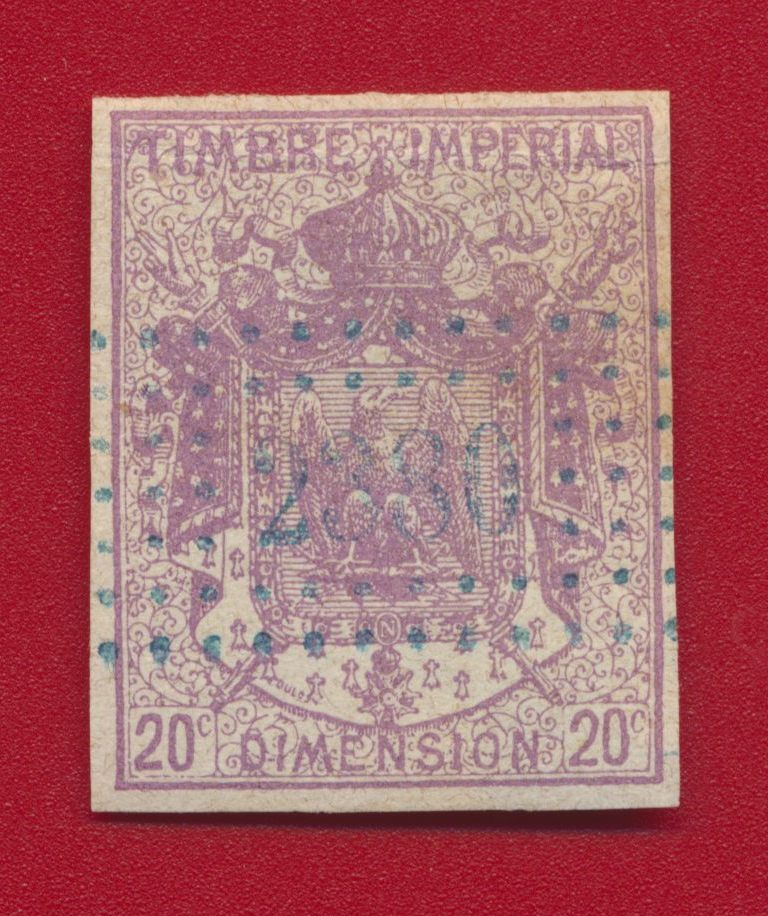 timbre-fiscal-dimension-imperial-20-centimes
