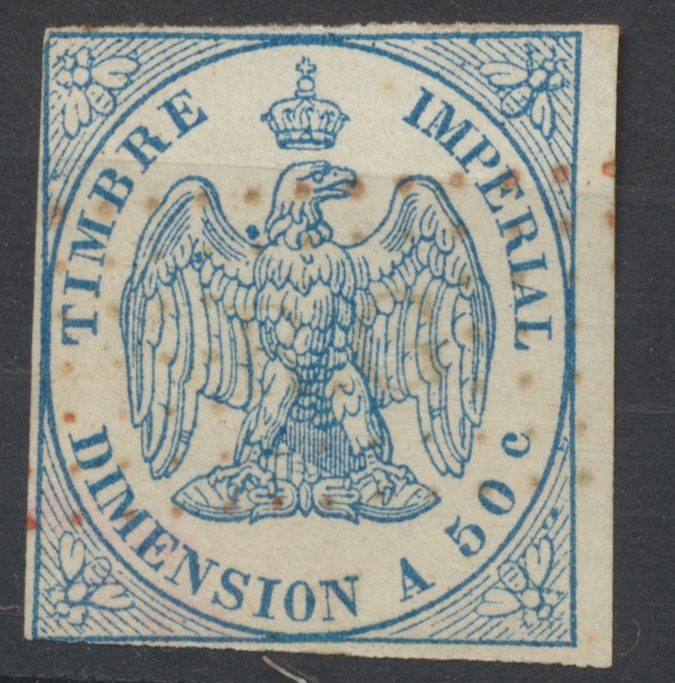timbre-fiscal-imperial-dimension-50-centimes