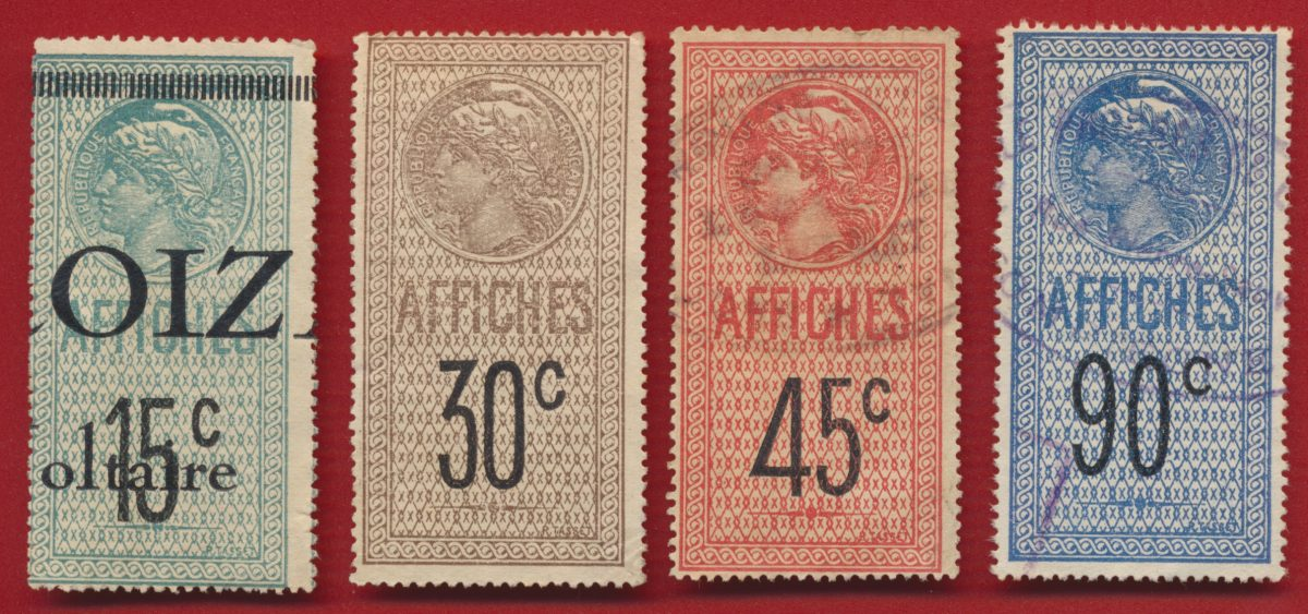 timbres-fiscaux-affiche-collection-lot-1924-tasset