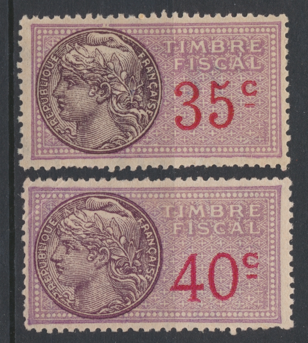 timbres-fiscaux-neufs-40-centimes-35-fiscal