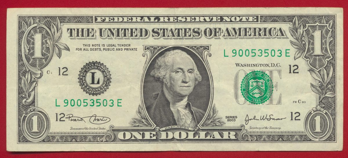 usa-one-dollar-2003