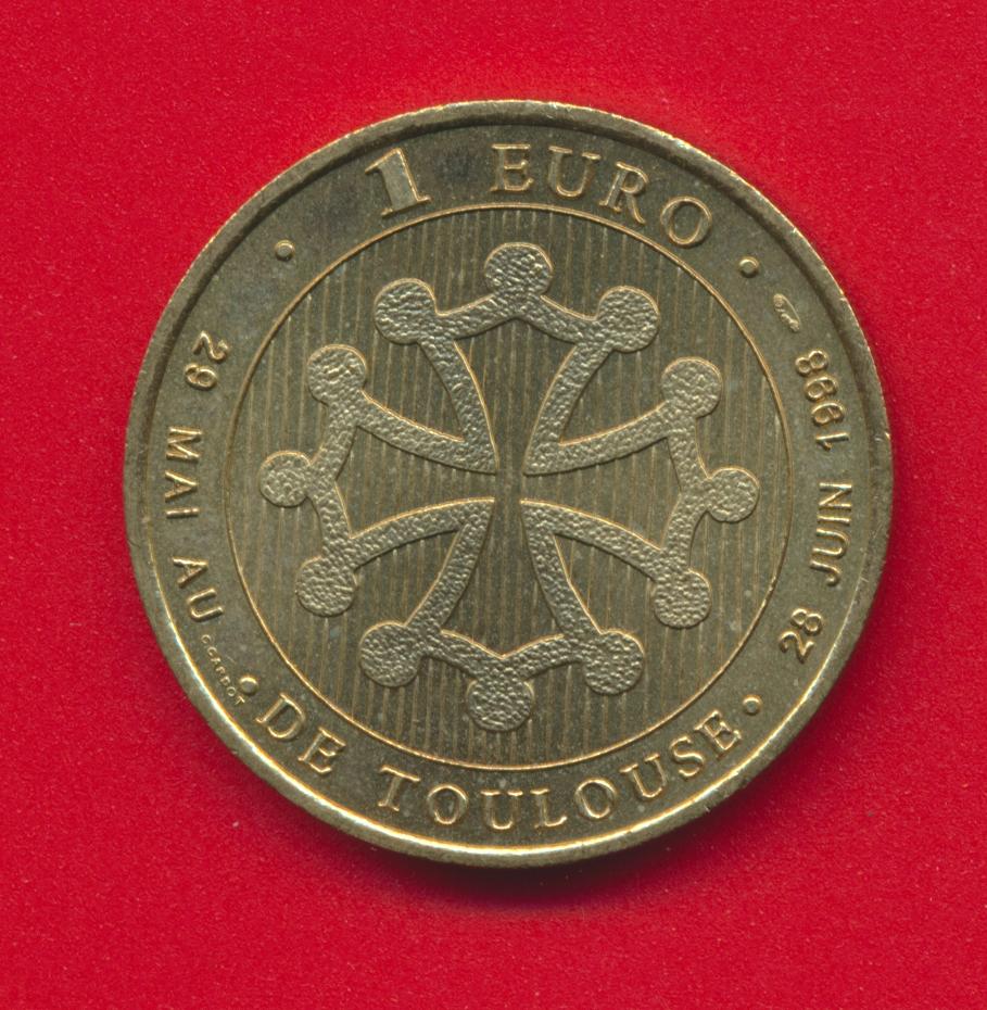 1-euro-toulouse-1998-capitole