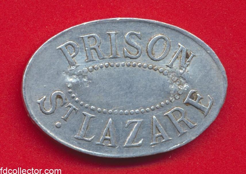 1-franc-prison-saint-lazare-vs