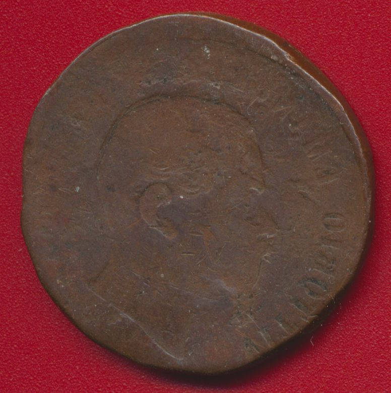 fautee-10-centesimi-incuse-1882-vittorio-emanuel