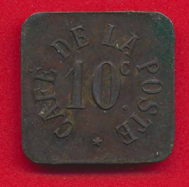 10-centimes-cafe-de-la-poste