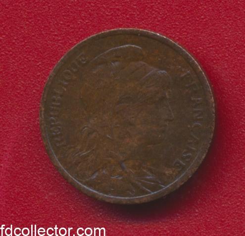 1-centimes-dupuis-1910-avers