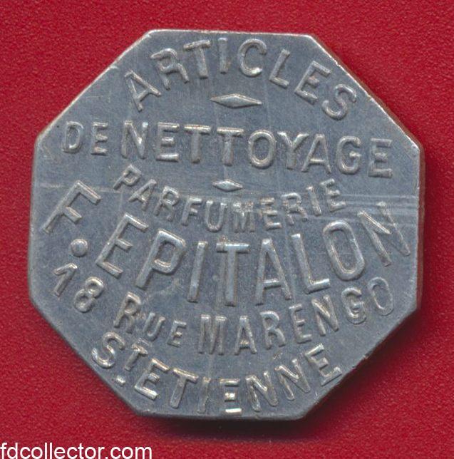 25-centimes-epitalon-saint-etienne-article-nettoyage-parfumerie