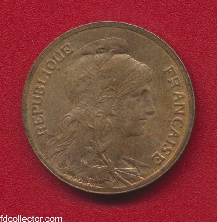 5-centimes-dupuis-1898