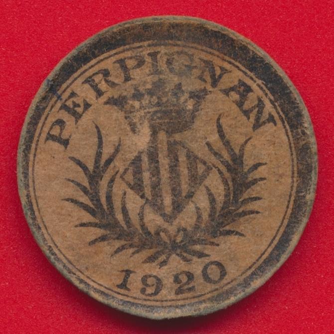5-centimes-monnaie-carton-perpignan-1920