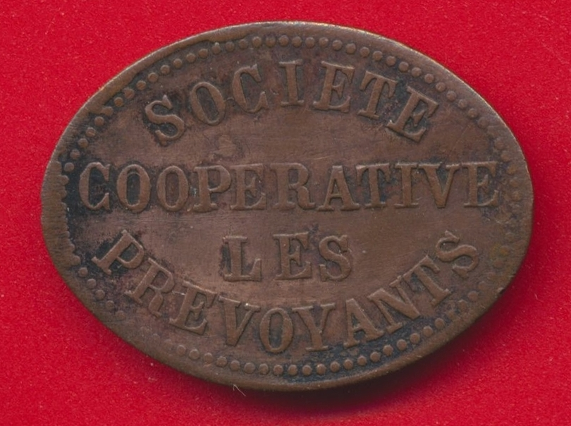5-francs-societe-cooperative-les-prevoyants