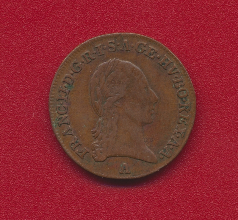 autriche-1-2-kreuzer-1800-a-francois-ii