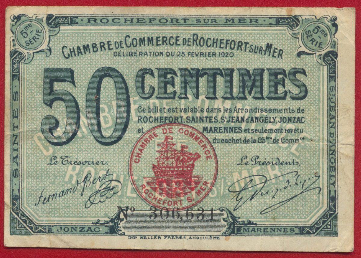 billet-necessite-50-centimes-rochefort-sur-mer-306631