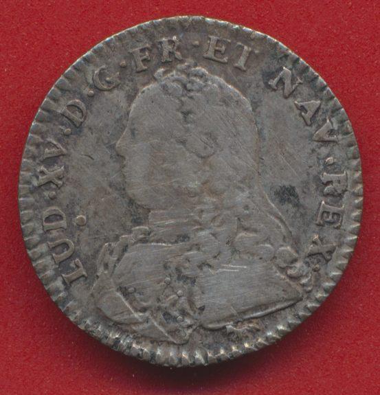 dixieme-ecu-branche-oliviers-louis-xv-1726-a-paris-argent