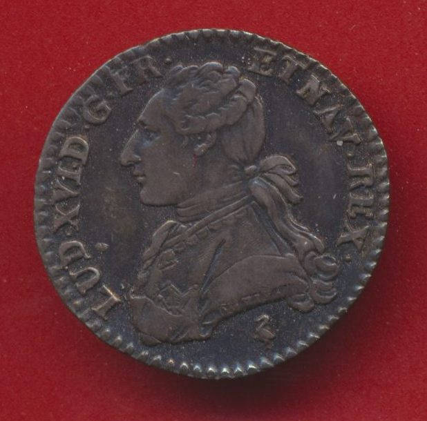dixieme-ecu-louis-xvi-buste-habille-1786-a-paris