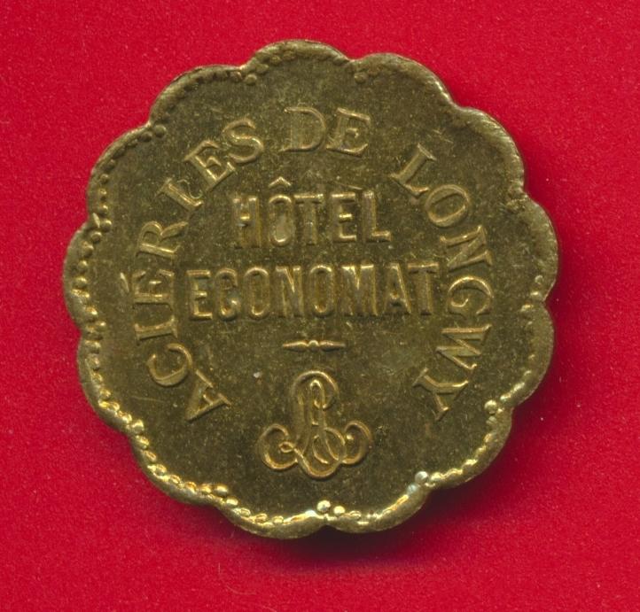 economat-acierie-longwy-20-centimes-1883