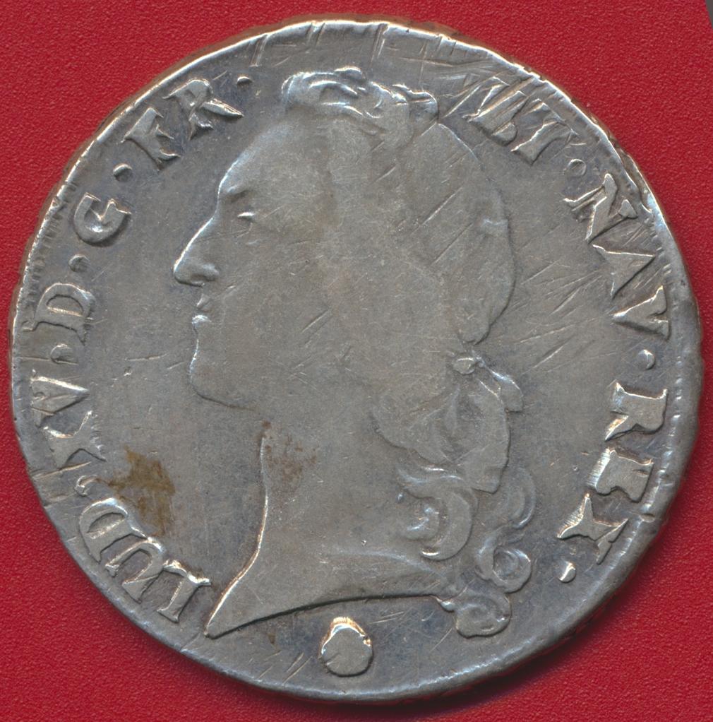 ecu-6-livres-au-bandeau-louis-xv-1769-q-perpignan-avers