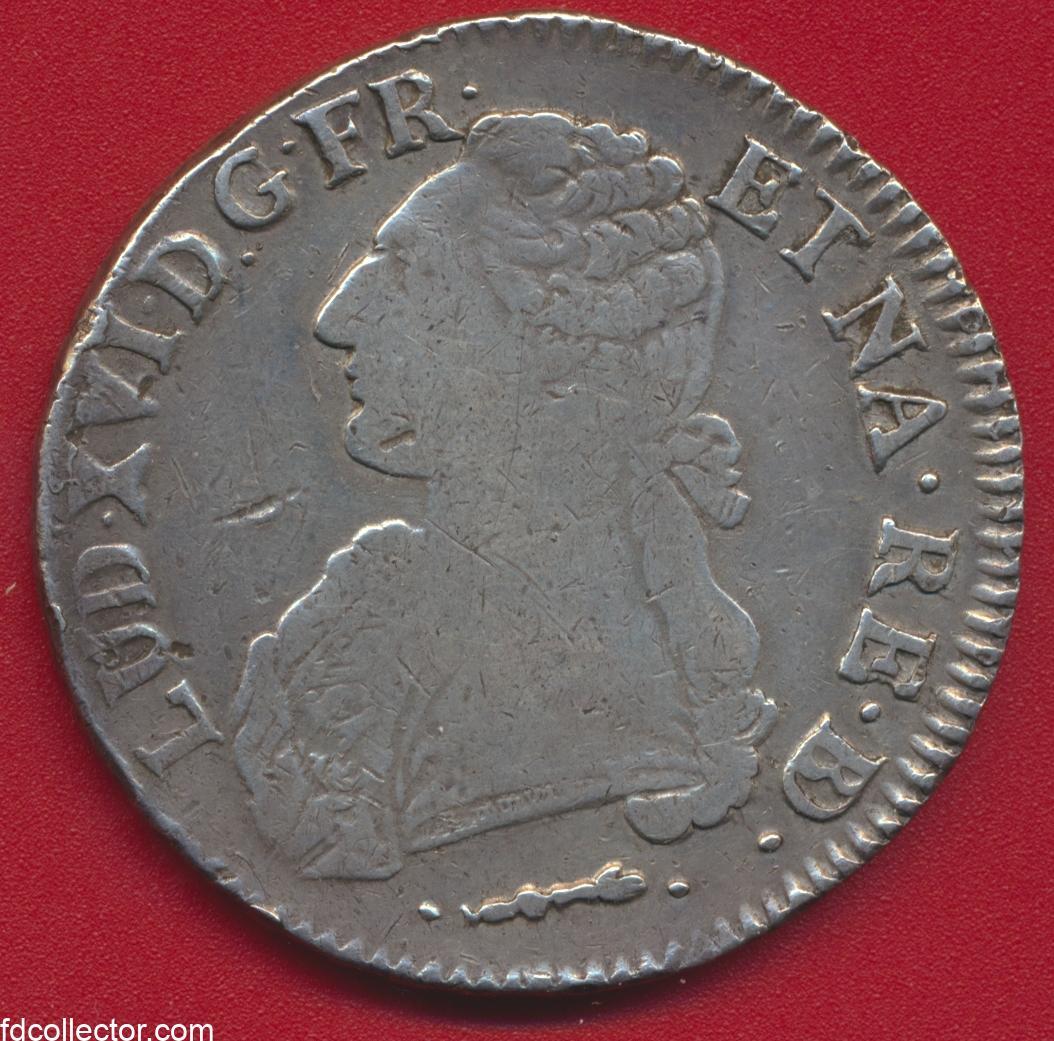 ecu-six-livres-louis-xvi-au-buste-habille-1779-pau-bearn