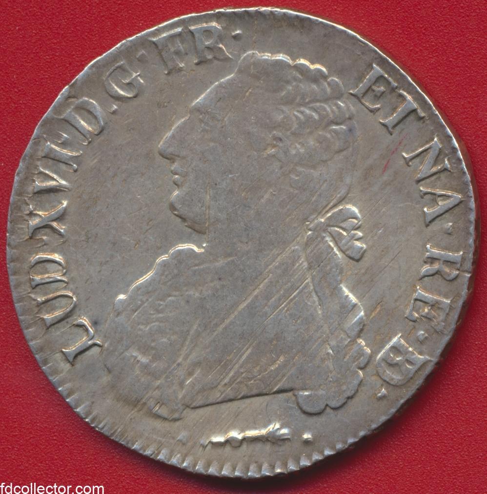 ecu-six-livres-louis-xvi-au-buste-habille-1780-pau-bearn