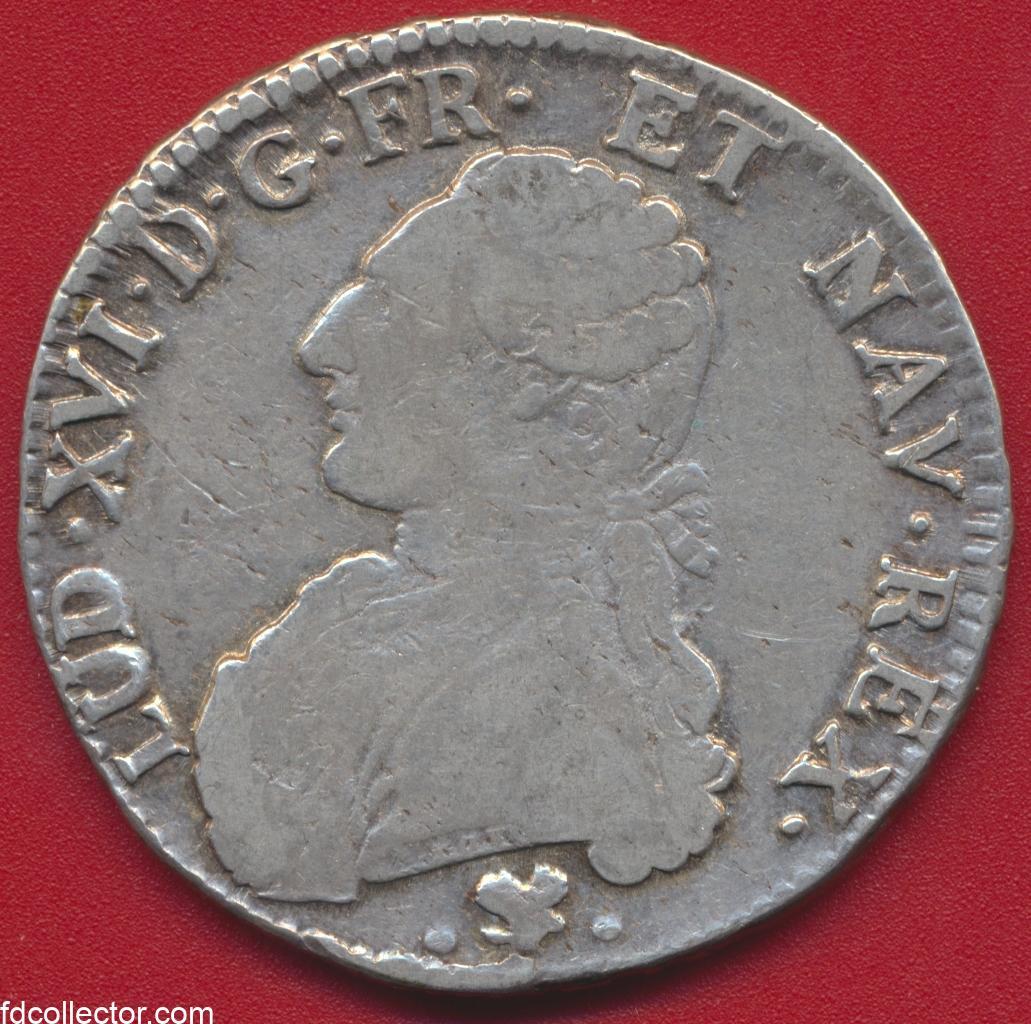 ecu-six-livres-louis-xvi-au-buste-habille-1782-l-bayonne-avers