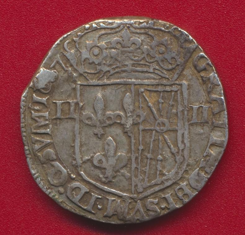 henri-iv-quart-ecu-bearn-1607