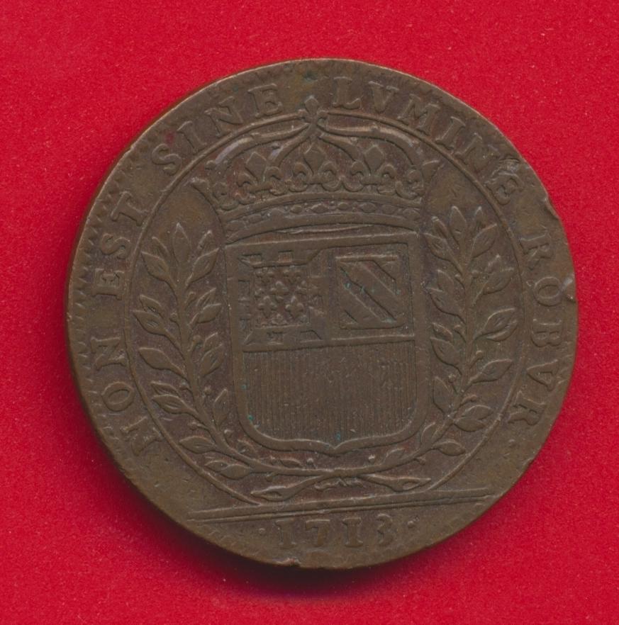 jeton-de-maire-1713-bourgogne-dijon