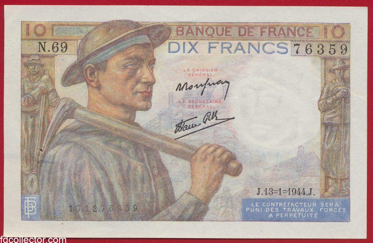 ot-10-francs-mineur-13-1-1944-76359