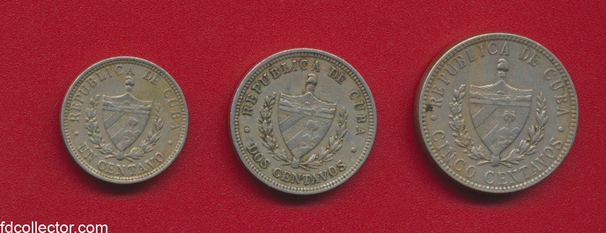 lot-3-monnaies-republica-cuba-1920-1915-centavos-patria-y-libertad