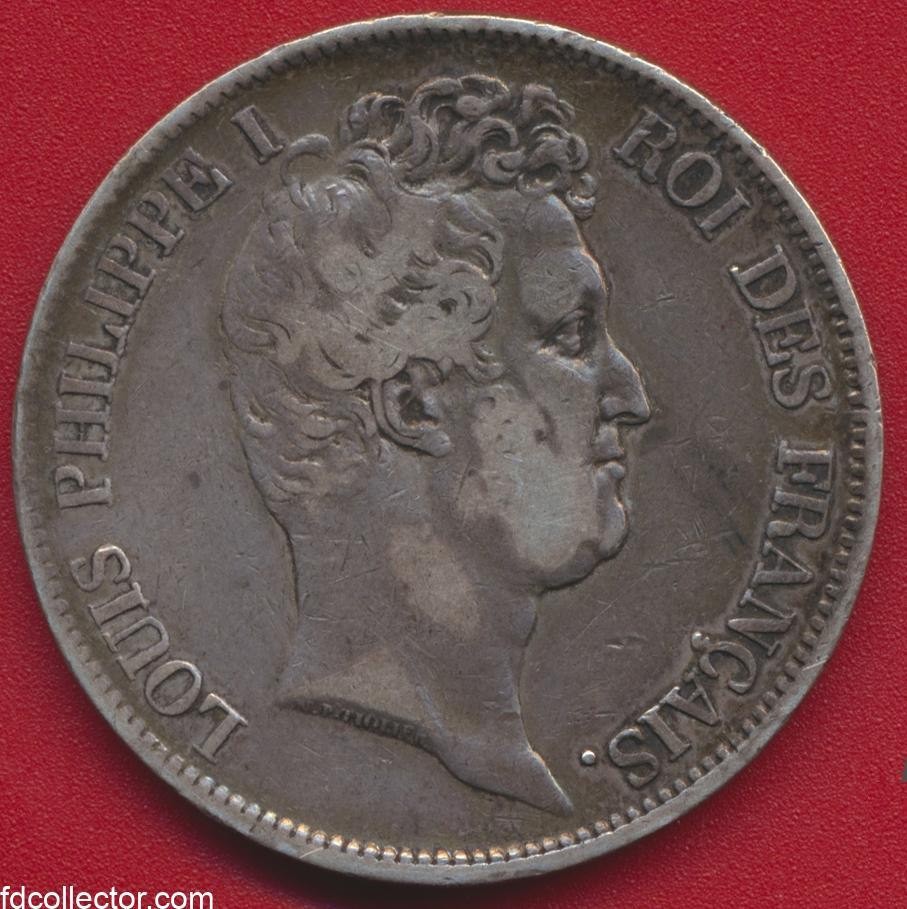 louis-philippe-5-francs-1831-b-rouen-tranche-en-creux