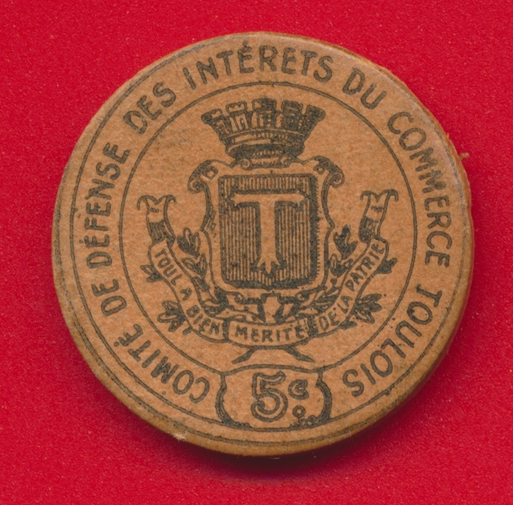 monnaie-carton-5-centimes-toul