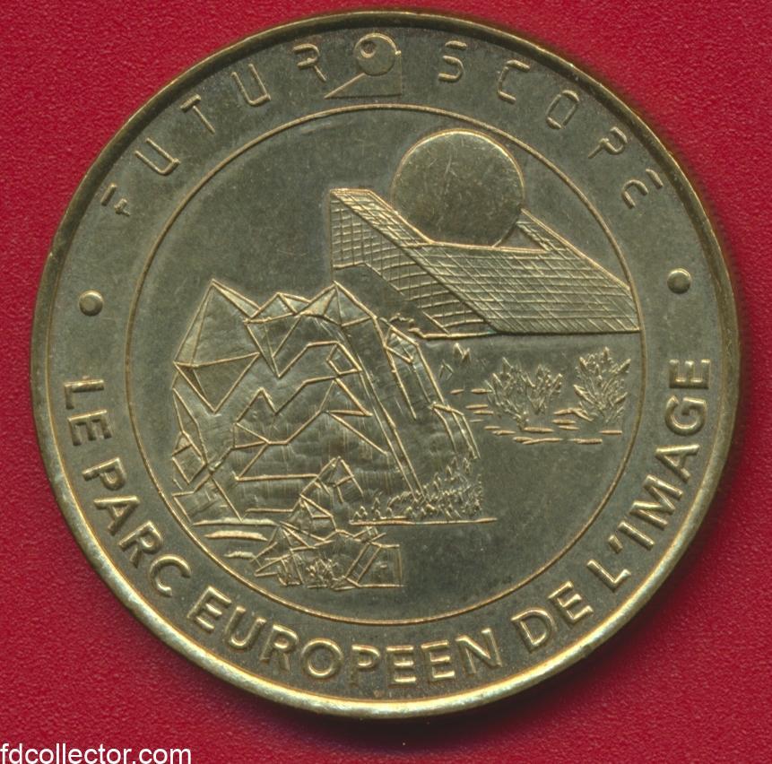 monnaie-paris-poitiers-futuroscope-parc-europeen-image-1999