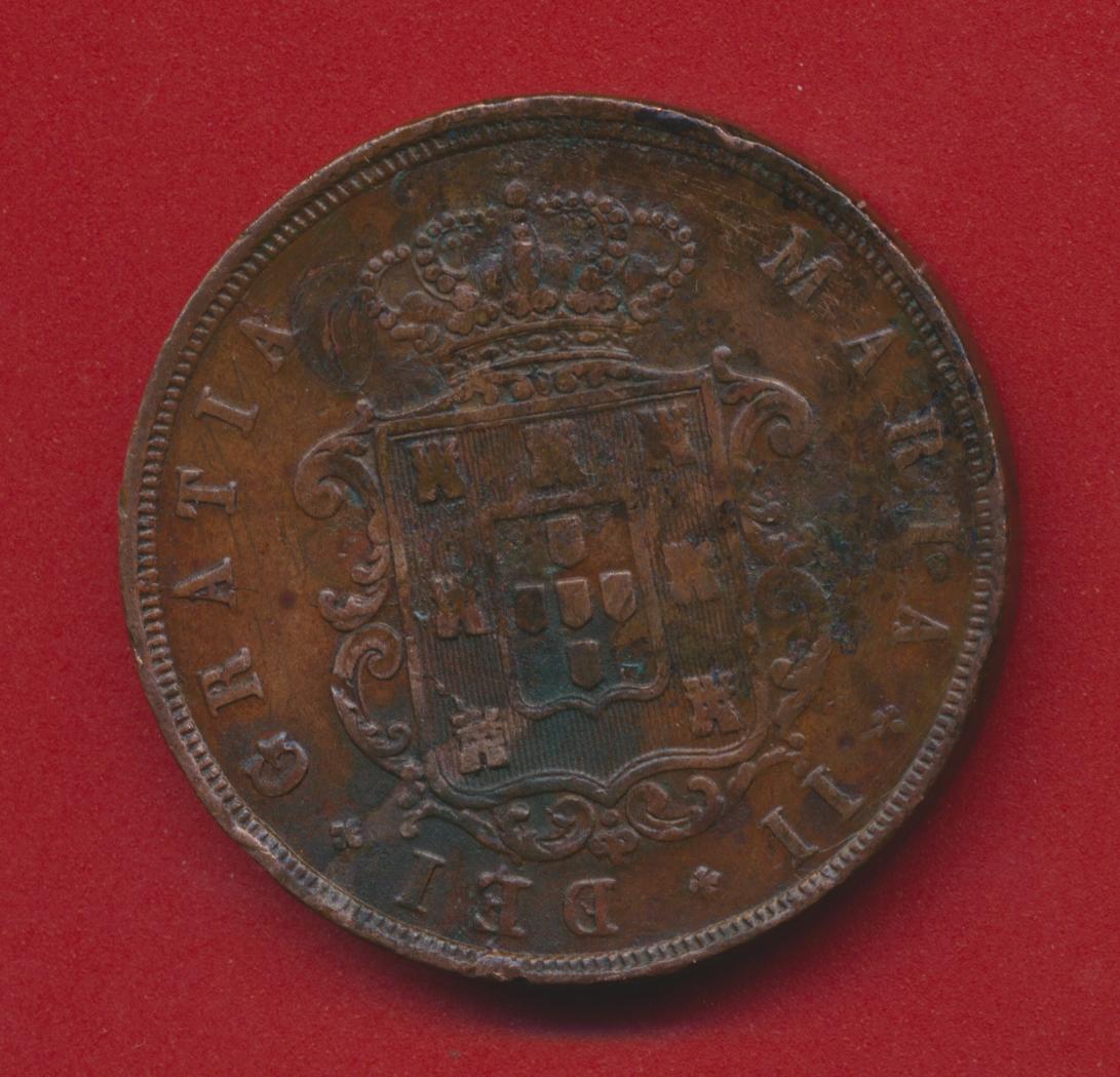 portugal-xx-reis-1852-maria-algarbiorum-regina