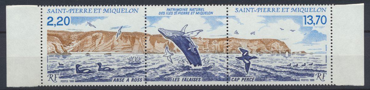 st-pierre-et-miquelon-1988-patrimoine-naturel