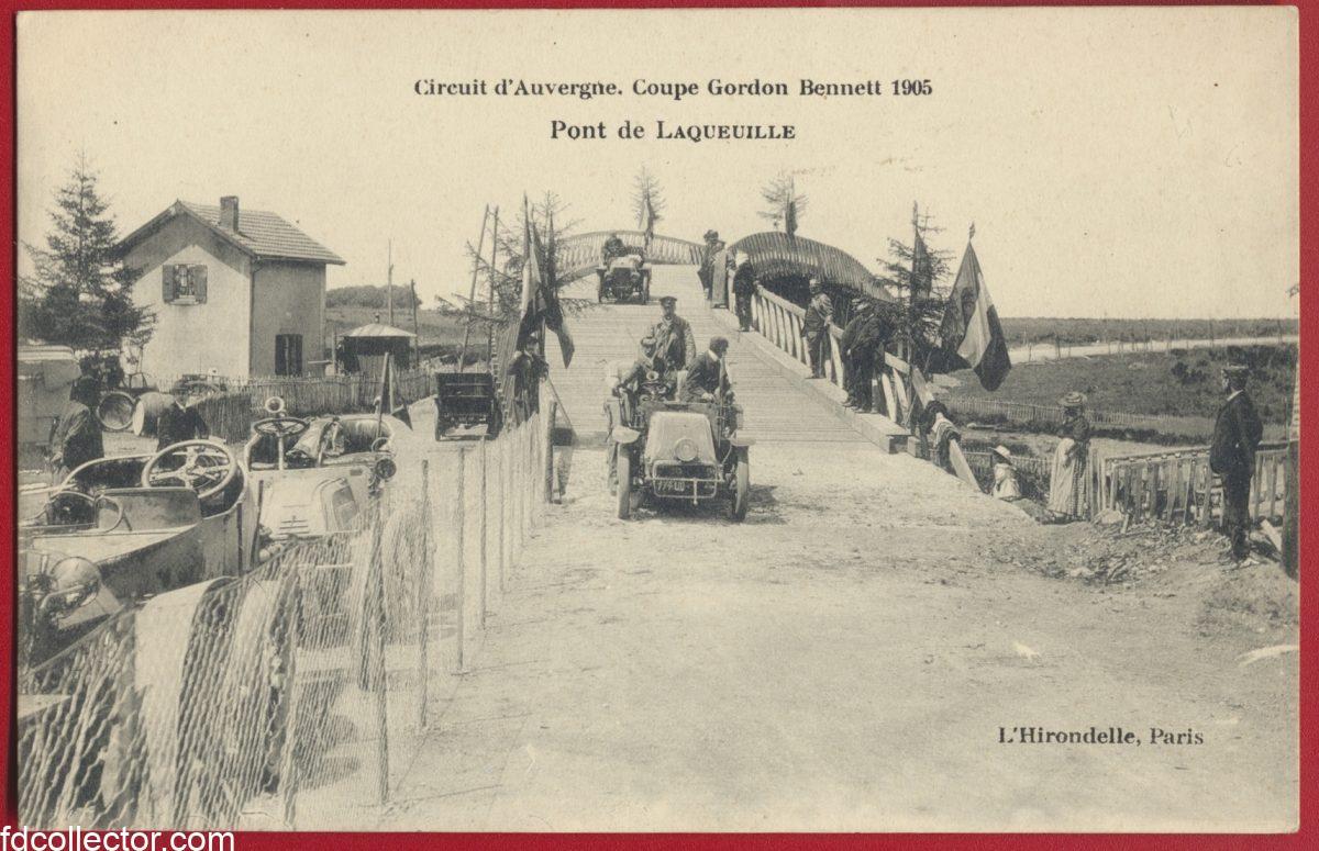 cpa-circuit-auvergne-coupe-gordon-bennet-1905-pont-de-laqueille