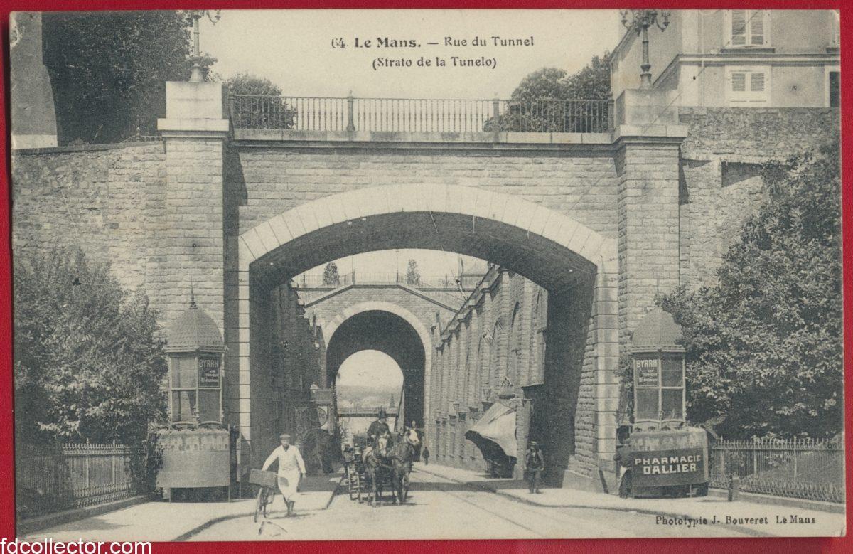 cpa-le-mans-rue-du-tunnel