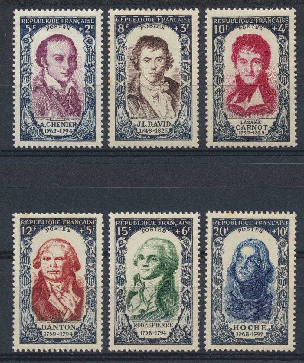 serie-celebrites-du-xviii-siecle-revolution-1789-danton-robespierre-hoche-carnot-david